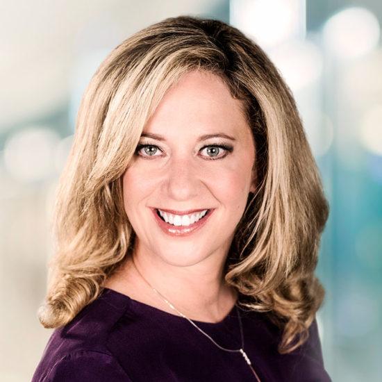Dr. Renée Moore
