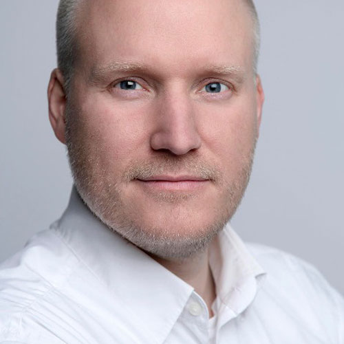 Björn_Tantau