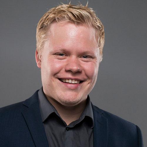 Matthias Niggehoff