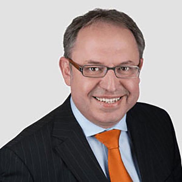 Alexander Krunic