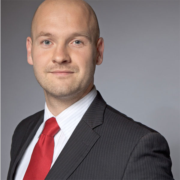 Rayk Reitenbach