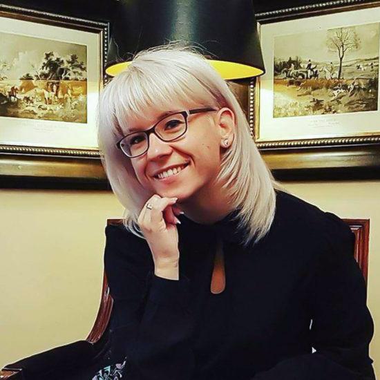 Julia Bock